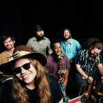 Marcus King Band Return Home for Family Reunion Festival