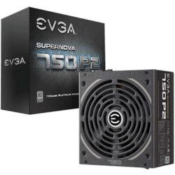 best 750w PSU