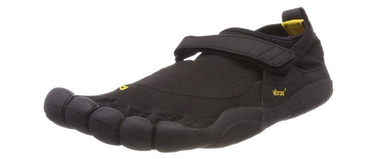 best grip parkour shoes