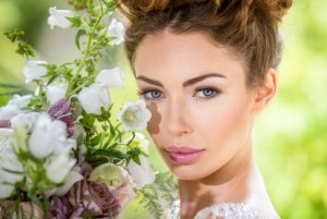 The best salon for Wedding Photos in San Diego