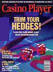 Casino Player Magazine