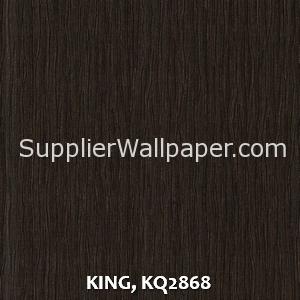 KING, KQ2868