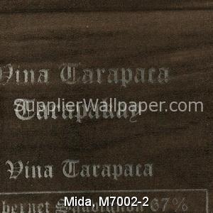 Mida, M7002-2