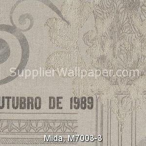 Mida, M7003-3