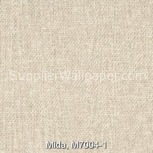 Mida, M7004-1
