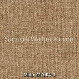 Mida, M7004-3