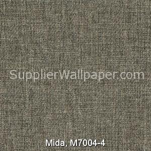 Mida, M7004-4
