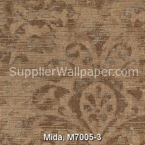 Mida, M7005-3