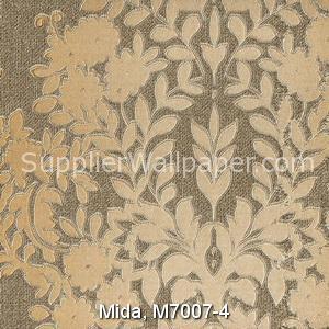 Mida, M7007-4