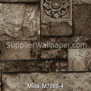 Mida, M7008-4
