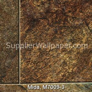 Mida, M7009-3
