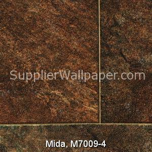 Mida, M7009-4