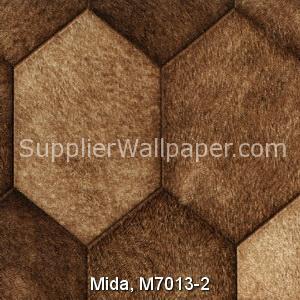 Mida, M7013-2