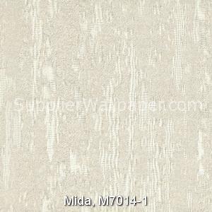 Mida, M7014-1