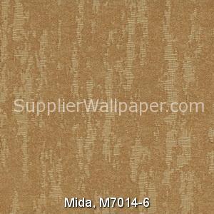 Mida, M7014-6