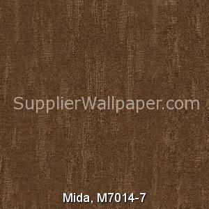 Mida, M7014-7
