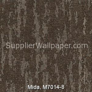 Mida, M7014-8