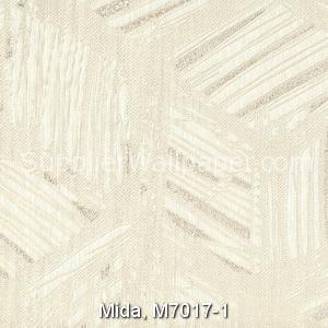 Mida, M7017-1