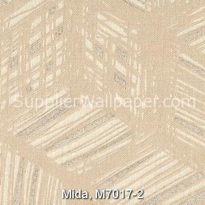 Mida, M7017-2