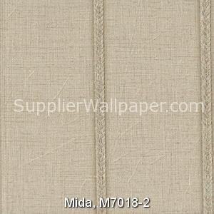 Mida, M7018-2