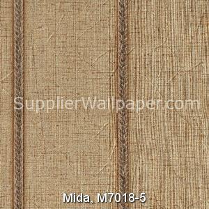 Mida, M7018-5