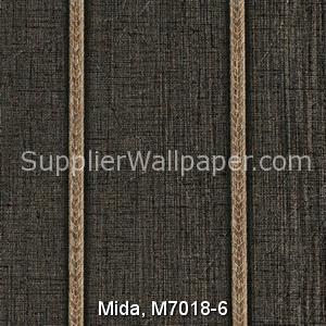 Mida, M7018-6