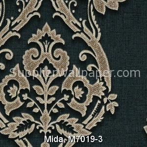 Mida, M7019-3