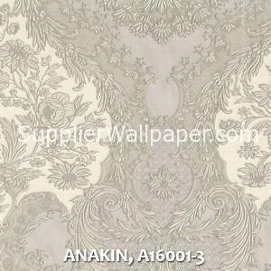 ANAKIN, A16001-3