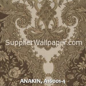 ANAKIN, A16001-4