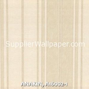 ANAKIN, A16002-1
