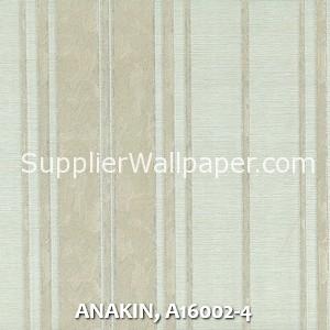 ANAKIN, A16002-4