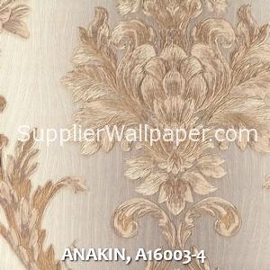 ANAKIN, A16003-4