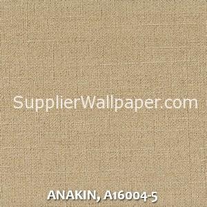 ANAKIN, A16004-5