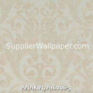ANAKIN, A16006-3