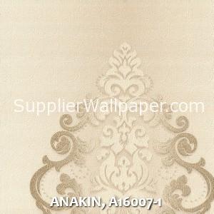 ANAKIN, A16007-1