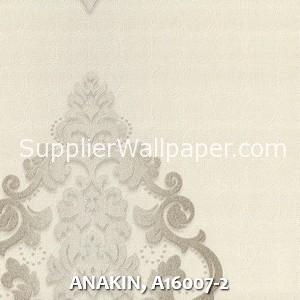 ANAKIN, A16007-2
