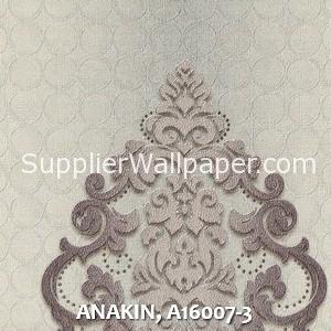 ANAKIN, A16007-3