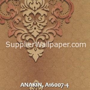 ANAKIN, A16007-4
