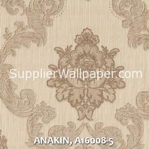 ANAKIN, A16008-5