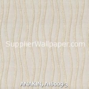 ANAKIN, A16009-3