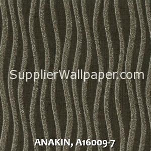ANAKIN, A16009-7