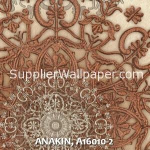 ANAKIN, A16010-2