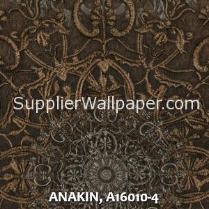 ANAKIN, A16010-4