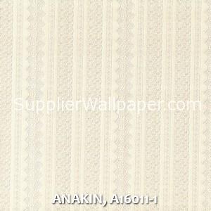 ANAKIN, A16011-1