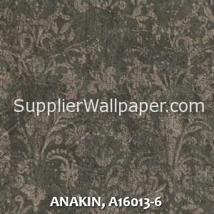 ANAKIN, A16013-6
