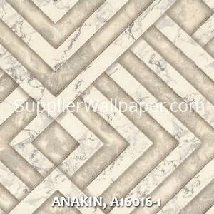 ANAKIN, A16016-1