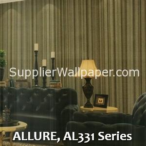 ALLURE, AL331 Series