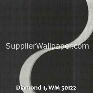 Diamond 1, WM-50122