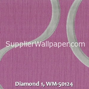Diamond 1, WM-50124