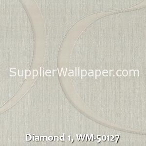 Diamond 1, WM-50127